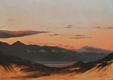 oil on linen <br> 850 x 1200 mm <br> $3900